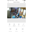 Orvibo - beltéri éjjellátó HD WiFi kamera ,bébiőr - babamonitor funkcióval