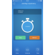 Sonoff POW R2 - WiFi vezeték nélküli intelligens kapcsoló fogyasztásmérővel