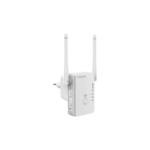 AMIKO - WR-522 Access Point