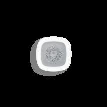 AMIKO - ZigBee Okos hőmérséklet és páratartalom érzékelő