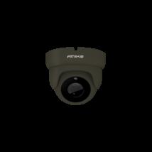 AMIKO - D20M500B POE