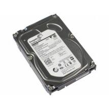 AMIKO - ST4000VX007 4TB HDD