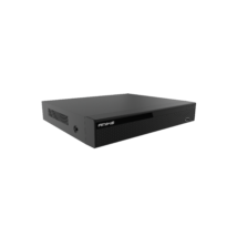 AMIKO - XVR 800 - 8/16 Full HD H.265+
