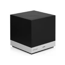 Orvibo - WIFI - Tanítható Univerzális Infra távirányító - Klímaokosító