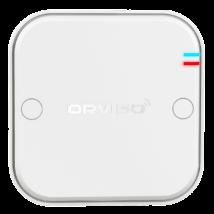 Orvibo - ZigBee Multi-funkciós Relé -3 kapcsolós