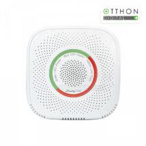 Shelly Gas gázszivárgás érzékelő WiFi-s okosszenzor