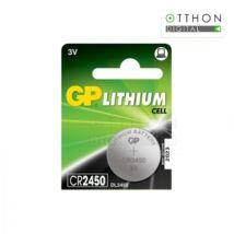 GP 27A (12V) elem (SmartWise T1R R1 rádiós kapcsolókhoz)