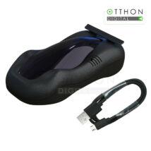 SmartWise RF Bridge Pro for Shutters RF-WiFi (eWeLink) átjáró / gateway Somfy és Dooya / Smart Home redőny RF távirányítókhoz