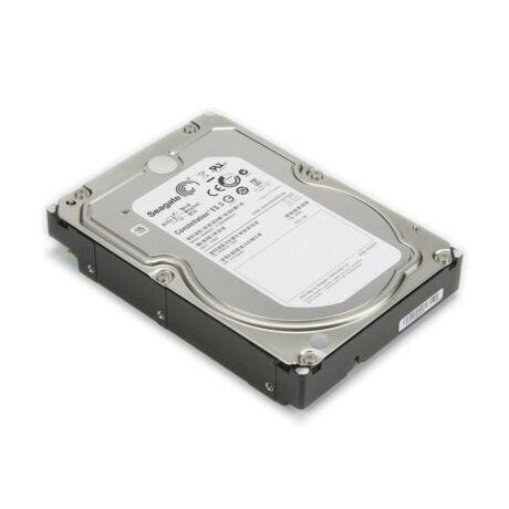 AMIKO - ST2000VX003 2TB HDD