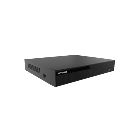 AMIKO - XVR 1600 - 16/16 FULL HD H.265+