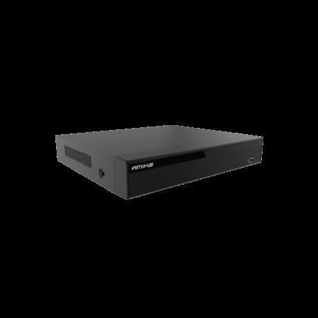AMIKO - XVR 400 - 4/9 Full HD H.264