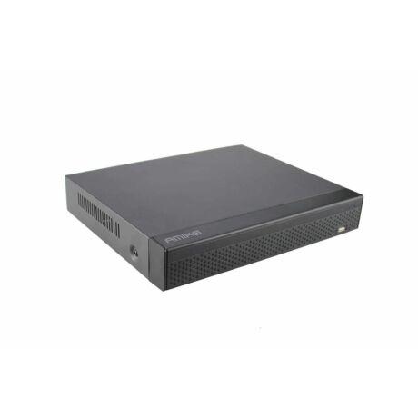 AMIKO - NVR 36/H.265/4K