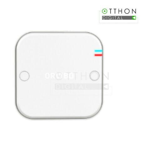 ORVIBO RGB LED szalagvezérlő relé, Wi-Fi, ZigBee, 2,4 GHz, CC10ZW