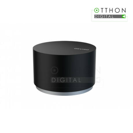 Magic Cube Dot ORVIBO távirányító központi hub, Amazon Alexa, Google Assistant, IR, Wi-Fi, 2,4 GHz, CT30W
