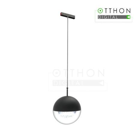 Orvibo Smart Magnetic Round Chandelier S2