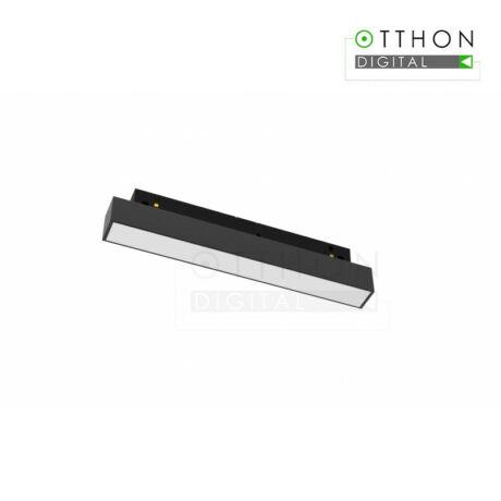 LED szalag Intelligens mágneses sín ORVIBO, szabályozható, Zigbee, 8 W, 2700-6500K DG10FA