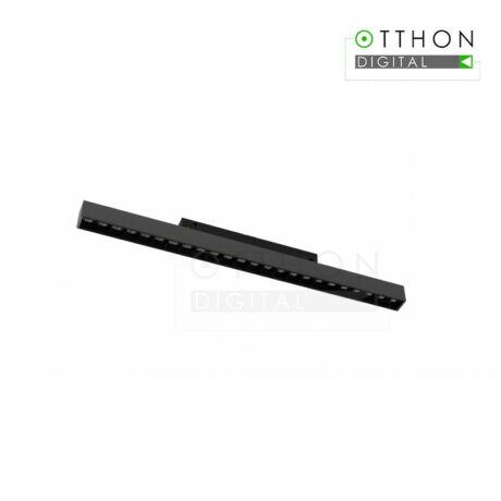 LED szalag Intelligens mágneses sáv ORVIBO, szabályozható, Zigbee, 8 W, 2700-6500K, DG10GA