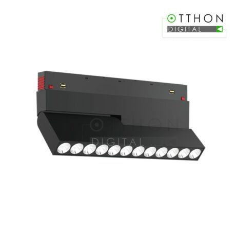 Orvibo Smart Magnetic folding grille light 12W S2