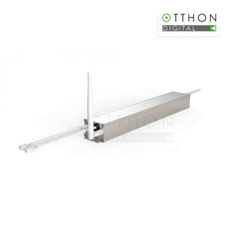 LED Smart Strip tápegység ORVIBO, App, Zigbee, 120W, 50-60Hz, DL20Z