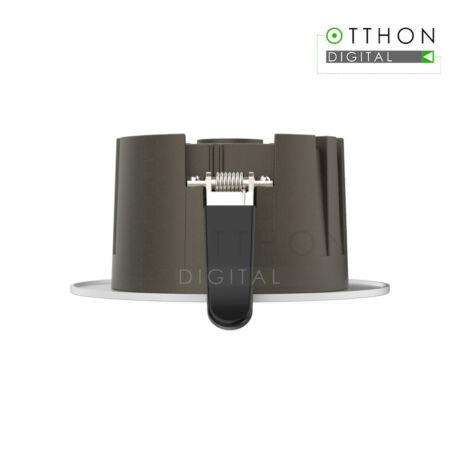 Orvibo ZigBee Ultra-thin Smart Downlight 7W 105°S1
