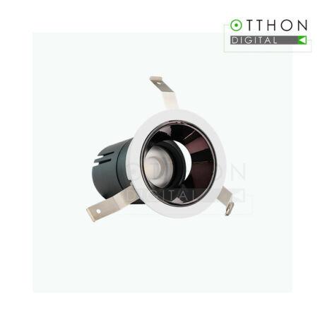 Orvibo Anti-glare Smart Spotlight 7W 24°S1 (golden Reflector)