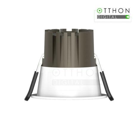 Orvibo Anti-glare Smart Spotlight 7W 24°S1 (white reflector)