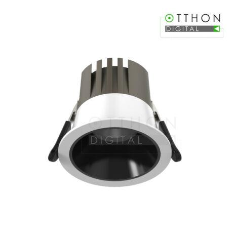 Orvibo Anti-glare Smart Spotlight 7W 24°S1