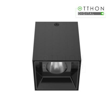 Orvibo Surface-mounted Square Smart Downlight S3 (black)