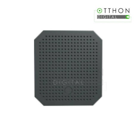 Intelligens fali kapcsoló ORVIBO, 110-240V, 50 / 60Hz, 2,4 GHz, ZigBee, R20W2Z