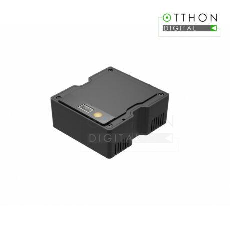 Intelligens fali kapcsoló ORVIBO, 250V, 50 / 60Hz, 2,4 GHz, ZigBee, R30W3Z