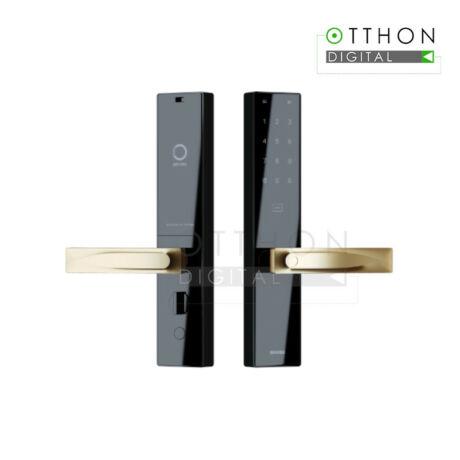Orvibo Smart Door Lock S2
