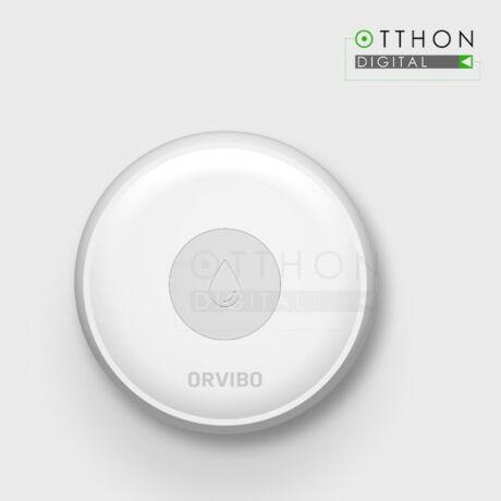 Intelligens árvízérzékelő ORVIBO, Wi-Fi, ZigBee, SW30