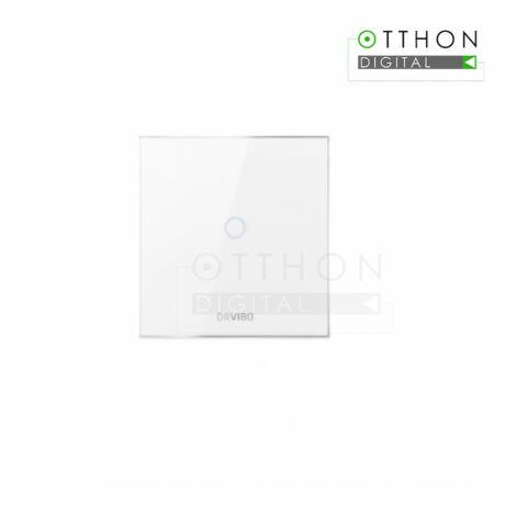 ORVIBO Smart Switch, C-touch, ZigBee, Wi-Fi, telefonos vezérlés, 2,4 GHz, Google Assistant, Amazon Alexa, T30W1Z