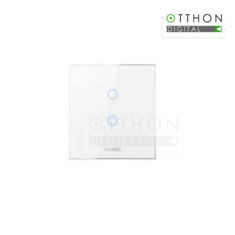 ORVIBO Smart Switch, C-touch, ZigBee, Wi-Fi, telefonos vezérlés, 2,4 GHz, Google Assistant, Amazon Alexa, T30W2Z