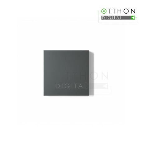 ORVIBO Smart Switch, Bluetooth, ZigBee, Wi-Fi, hangvezérlés, telefonos vezérlés, T40W1Z