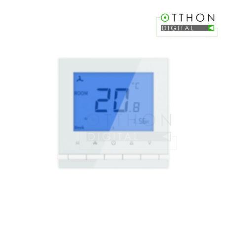 Orvibo Zigbee Smart FCU  AC Control Panel, TS31W5LZ
