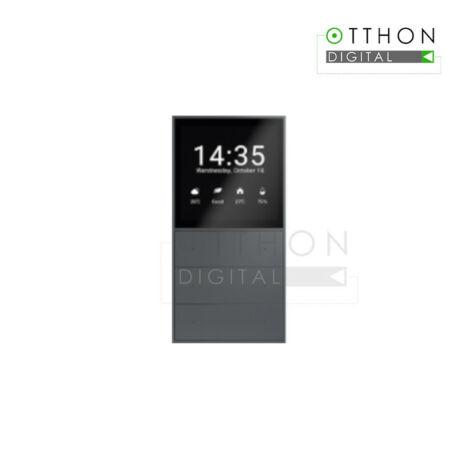 Panel MixPad S multifunkcionális Smart ORVIBO, Wi-Fi, ZigBee, Bluetooth, telefonvezérlés, V20X