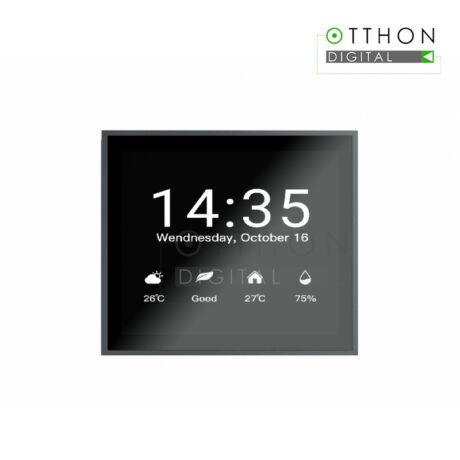 MixPad mini intelligens panel ORVIBO, Wi-Fi, ZigBee, Bluetooth, telefonvezérlés, V30X