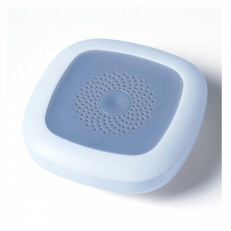 Hőmérséklet és Páratartalom érzékelő vezeték nélküli - ZigBee
