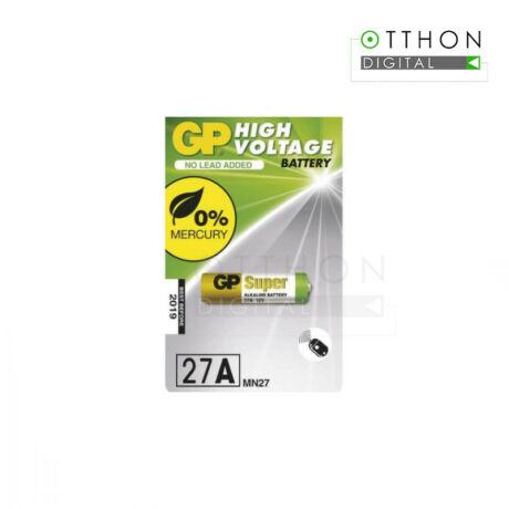 GP Lithium cell CR2450 gombelem