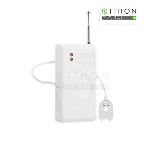 SmartWise vízszivárgás-érzékelő Sonoff kompatibilis, RF (vezeték nélküli)