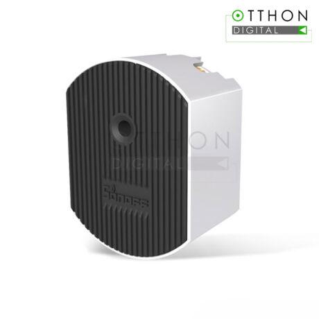 Sonoff D1 WiFi + RF dimmer (fényerőszabályzós) okosvezérlés