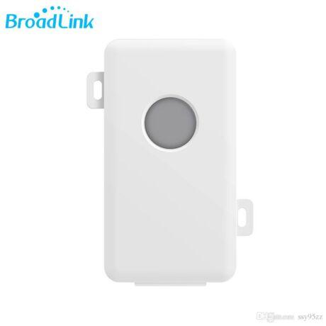 Broadlink SC1 Smart Switch - WiFi vezeték nélküli intelligens kapcsoló 10A